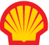 shell.png (7 KB)