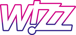 wizzair.png (10 KB)