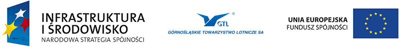 Rozbudowa infrastruktury w celu zwiększenia możliwości operacyjnych lotniska MPL Katowice