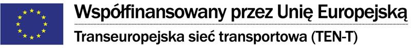 """Analiza długoterminowego rozwoju Międzynarodowego Portu Lotniczego """"Katowice"""" w Pyrzowicach"""