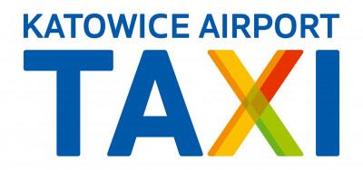 Nabór taksówkarzy do Katowice Airport Taxi