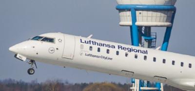 Мюнхен з Аеропорту Катовіце