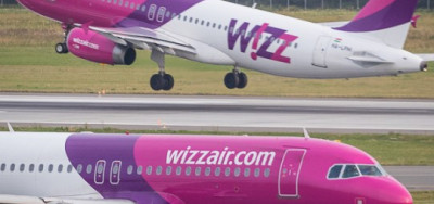 Ейлат та Агадір – нові рейси з аеропорту Катовіце
