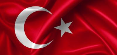 Turcja znosi wizy dla Polaków
